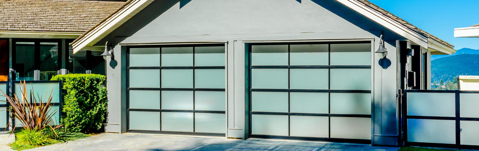 Capitol Garage Door Service San Francisco, CA 415-599-0289